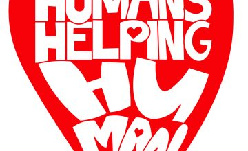Humans Helping Humans Podcast